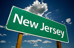 New Jersey | The Treatment Center